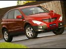 Thumbnail 2005-2011 SsangYong Actyon Workshop Repair Service Manual- 900MB PDF!