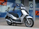 Thumbnail Kymco People, People S 250 Scooter 2004-2011 Repair Workshop Repair & Service Manual [COMPLETE & INFORMATIONATIVE for DIY REPAIR] ☆ ☆ ☆ ☆ ☆