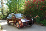 Thumbnail 2003-2008 Porsche Cayenne (955, 957) Workshop Repair & Service Manual [COMPLETE & INFORMATIVE for DIY REPAIR] ☆ ☆ ☆ ☆ ☆