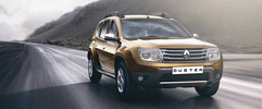 Thumbnail 2009-2013 Dacia (Renault) Duster Workshop Repair & Service Manual [COMPLETE & INFORMATIVE for DIY REPAIR] ☆ ☆ ☆ ☆ ☆